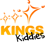 Kings Kiddies Logo