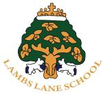 Lambs Lane School