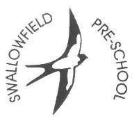 Swallowfield Pre-School