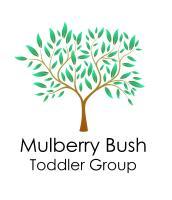 Mulberry Bush playgroup