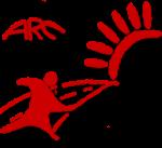ARC logo