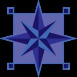 Southern Tutors logo