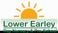 Lower Earley Day Nursery & Pre-School