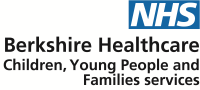 Berkshire NHS Healthcare - children, young people and families services