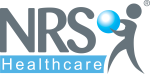 Nottingham Rehab Supplies (NRS)