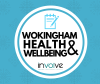 Wokingham HWBB Logo Autumn 2018