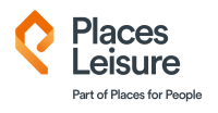 Places Lesiure - Part of Places for People