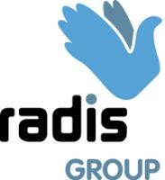 Radis - Supported Living