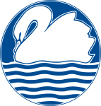 South Lake Primary School Logo