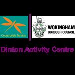 Dinton activity centre image