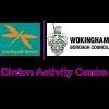 Dinton Activity Centre logo