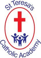 St Teresa's Catholic Academy