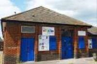 Rainbow Community Centre