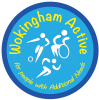 Wokingham Active