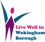 Live Well in Wokingham borough