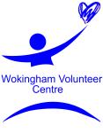 Wokingham Volunteer Centre logo