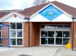 Wokingham Youth Centre