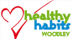 Healthy Habits Woodley