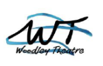 Woodley Theatre