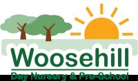 Woosehill Day Nursery & Pre School