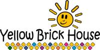 Yellow Brick House logo
