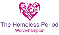 Homeless Period - Wolverhampton