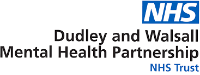 Dudley and Walsall Mental Health Partnership Trust NHS