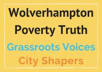 Wolverhampton Poverty Truth