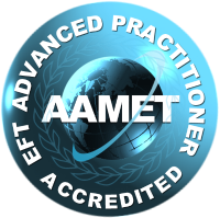 Advanced Practitioners Accreditation