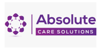 Absolute Care Solutions Ltd.