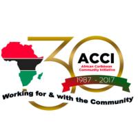 African Caribbean Community Initiative (ACCI)