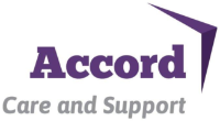 Accord - Young People Service