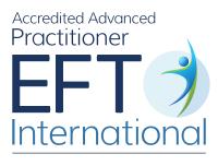 EFTI logo