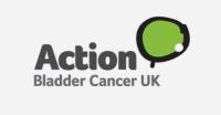 Bladder Cancer UK