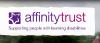 Affinity Trust