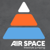 Air Space Wolverhampton