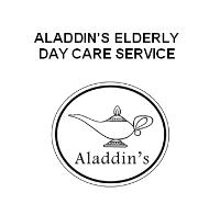 Aladdin's Elderly Day Care Service