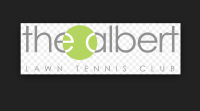 Albert Road Tennis Club