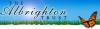 Albrighton Trust
