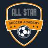 All Star Soccer Academy