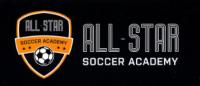 All Star logo