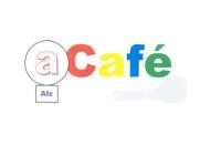 Alz Café
