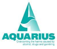 Aquarius (Recovery Near You)