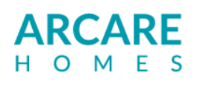 Arcare Homes