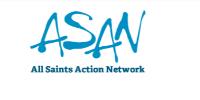 All Saints Action Network (ASAN)