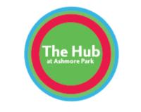 Ashmore Park Hub