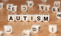 Autism Spectrum Support Group
