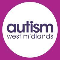 Autism West Midlands