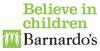 Barnardo's Short Breaks
