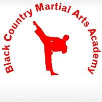 Black Country Tae Kwon Do
